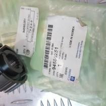Ступица синхронизатора 5 передачи AVEO 1,2 24413A78B50-000 94580251 GM MATIZ/AVEO/TICO